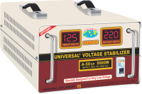 Universal A-50SP 5000 WATTS