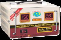 Universal A-10 D 1000WATTS